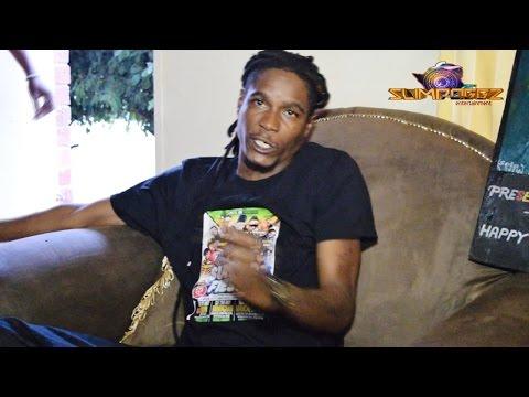 Souljah Love--kuponda Nhamo Freestyle Slimdoggz Entertainment