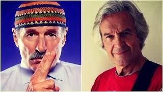 Joe Zawinul Syndicate feat. John McLaughlin - Umbria Jazz Festival 1995