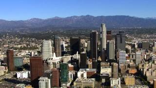 Los Angeles (LA) Helicopter Tours & Charters | Group 3 Aviation