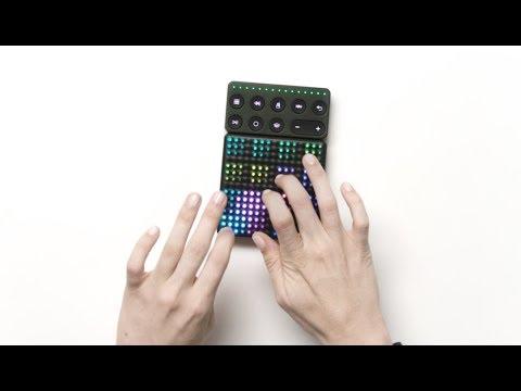 Gadget Oggetti Fantastici Regali per Ragazzi  0 Roli Beatmaker kit