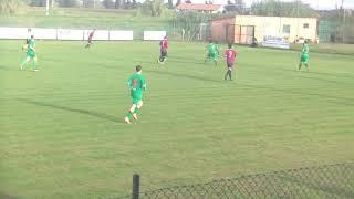 Eccellenza Girone A Cenaia-Fratres Perignano 0-3