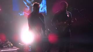 """Leprous - """"Acquired Taste"""" [Extended] (Live in Pomona 11-17-18)"""