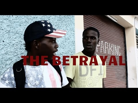 Download Youtube: The Betrayal @JnelComedy