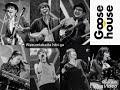 Goose House - Cobalt No Machi / Romanji Lyrics