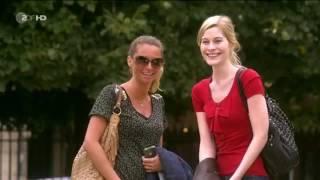 Ein Sommer in Paris Liebesfilm D 2011
