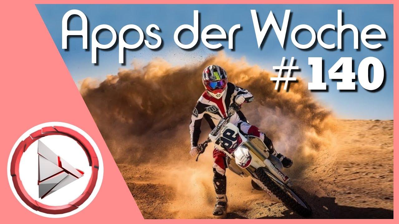Iphone Besten Apps
