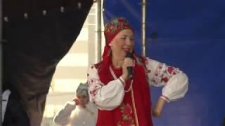 Украинская община Хабаровска