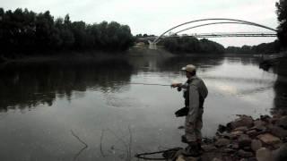 Video Szolnokfly Tisza river download MP3, 3GP, MP4, WEBM, AVI, FLV Oktober 2018