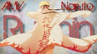 Naruto AMV - Runnin