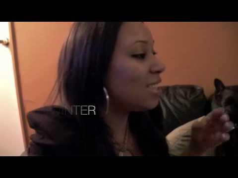 www.kajol xxx video.com
