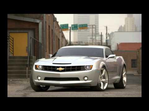 compare car insurance  - compare car insurance uk 002
