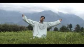 Traanag - Yasir Jamal.avi