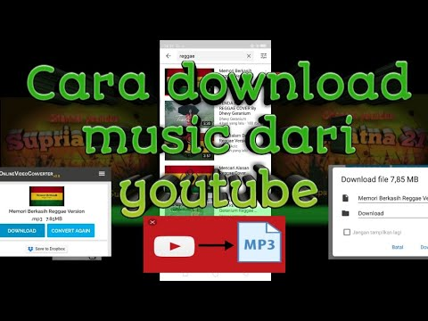 how-to-download-music-from-youtube