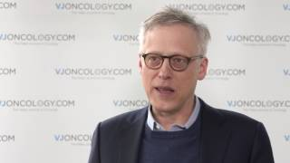 Efficacy of pembrolizumab treatment in mucosal melanoma