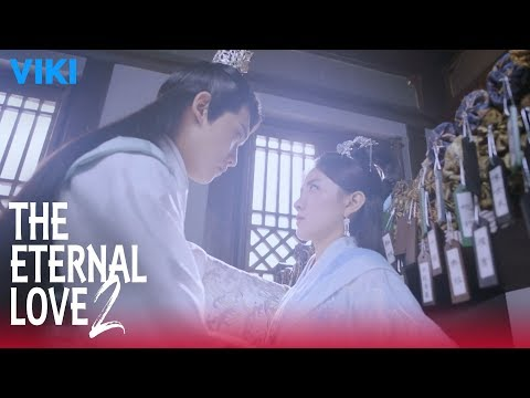 the-eternal-love-2---ep9-|-against-the-wall-[eng-sub]