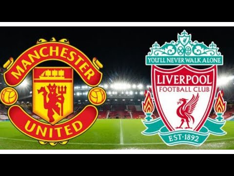 Manchester United Vs Liverpool Goals Highlights – | Fourth Round | Emirates FA Cup 2020-21