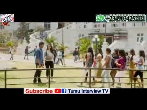Download Zaki part 2 Indian Hausa Sabuwar Fassarar Algaita
