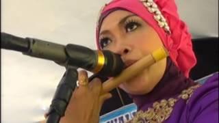 Download Video EL WAFDA KAIN KAFAN   II   TERBARU MP3 3GP MP4