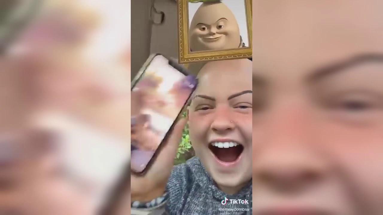 Hilarious, DARK HUMOUR TIK TOK COMPILATION 2020💀🤣 - YouTube  |Tiktok Humour