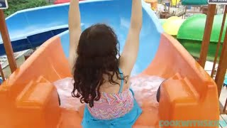 Water Mine Swimmin Hole in Reston. Find great local deals at a discount with Certifikid