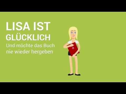 Deutsche dating seite für gamer