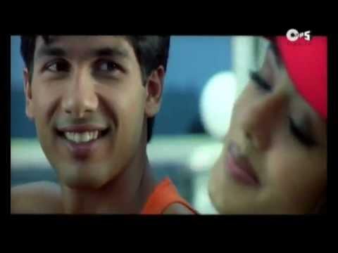 Pyaar Mein Tere   Vaah Life Ho Toh Aisi   Shahid Kapoor   Amrita Rao   Full Song   YouTube