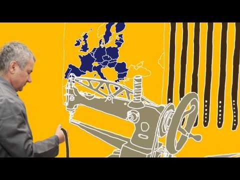 Your Europe: Geschäfte in Europa - ein Online-Leitfaden - Enterprise Europe Network