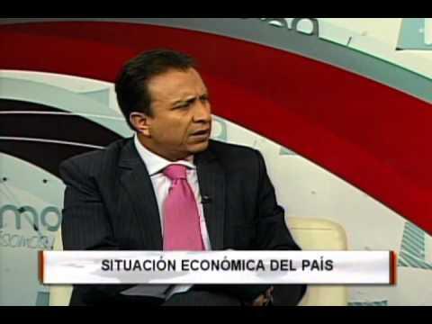 Ec. Pablo Zambrano Pontón