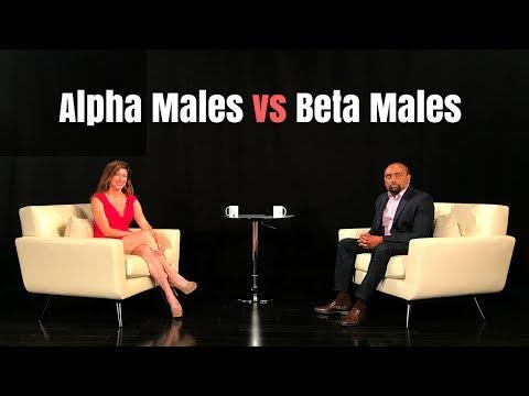знакомства секс альфа бета