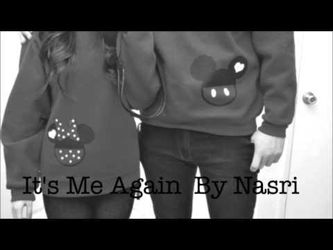 It's Me Again. (Lyrics + Download Link)