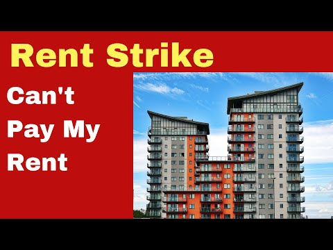 🔴rent-strike-2020-can't-pay-my-rent