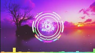 Tik Tok | nhạc nền không gian căng cực \√