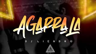 Agarrala - DJ LIENDRO ( Damas Gratis intro )