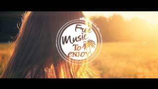 Slide (Shoffy Remix) - Calvin Harris Feat. Frank Ocean & Migos