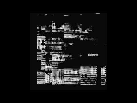 Blush Response - Idoru