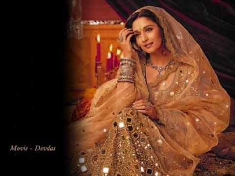 Sona Chandi Kya Karen Ge Pyar Main Romantci Song