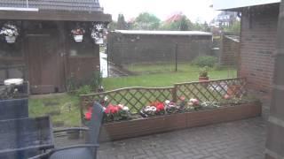 Германия 19 05 2015г Погода барахло(Вот такая погода в Германии в середине Мая Моя партнерка рекомендую https://youpartnerwsp.com/join?9638 Юмор, смешные истор..., 2015-05-20T06:31:10.000Z)