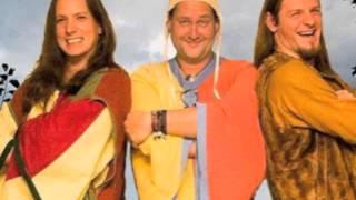Reez Miez Stringz - Nachtwindheim - Schone Musik fur schone Menschen