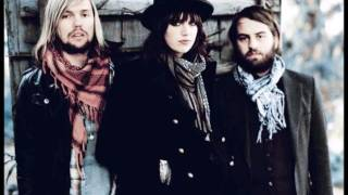 Band of Skulls — This Is My Fix