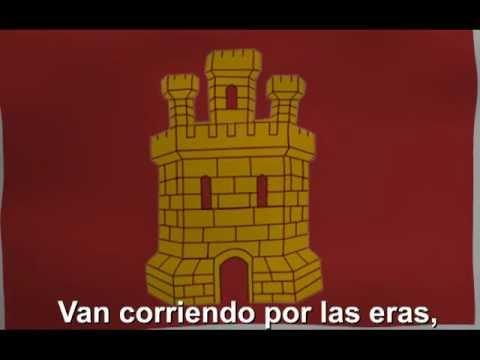 Batalla de Villalar - Nuevo Mester de Juglaria
