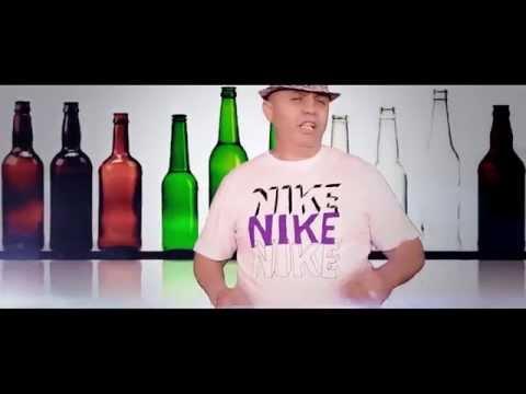 NICOLAE GUTA - Pana Maine Dimineata (VIDEOCLIP OFICIAL) HIT 2014