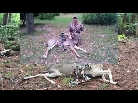 2016 NH Hunting pictures!!!