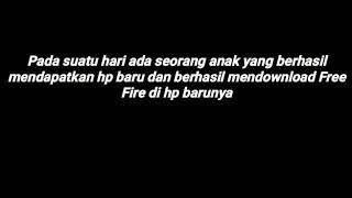 KETIKA LU PUNYA HP BARU TAPI TIDAK BISA MAIN PUBG DAN HANYA BISA MAIN FREE FIRE|HP KENTANG