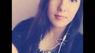 Degmen Benim Gamlı Yaslı Gönlümee.. Birde Benden Dinleyin 😊