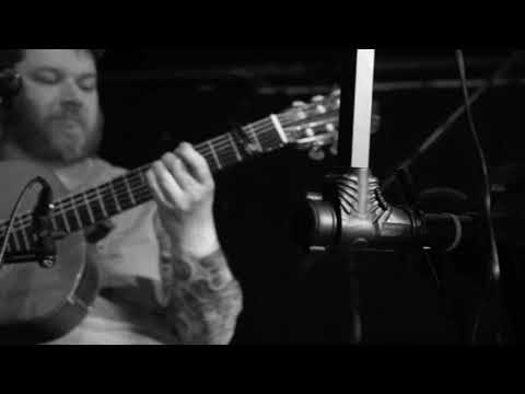 "Aidan Moffat & RM Hubbert play ""A Ghost Story For Christmas"". Newcastle upon Tyne, December 2018. Mp3"