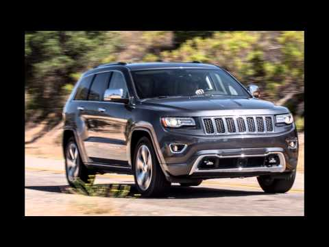 2016 2017 jeep grand cherokee srt8 luxury new first. Black Bedroom Furniture Sets. Home Design Ideas