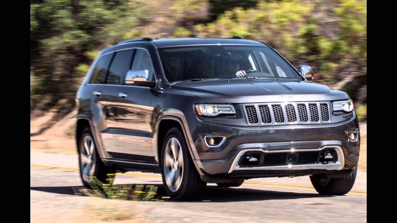 2016 2017 jeep grand cherokee srt8 luxury new first release reviews overviews youtube. Black Bedroom Furniture Sets. Home Design Ideas