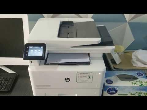 remote-scanner-configuration-for-scan-to-network-folder---hp-laserjet-pro-mfp-m426fdn