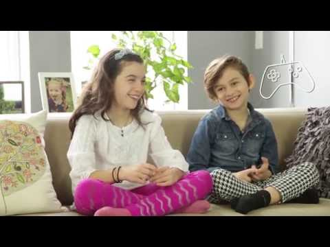 We Asked Kids: What Is Insurance? | Allstate Insurance