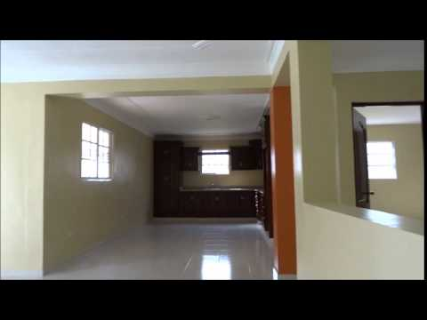 Santiago House for Rent video